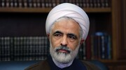 جمهوری اسلامی نسبت به بازشدن پای اسرائیل به منطقه بیکار نخواهد نشست