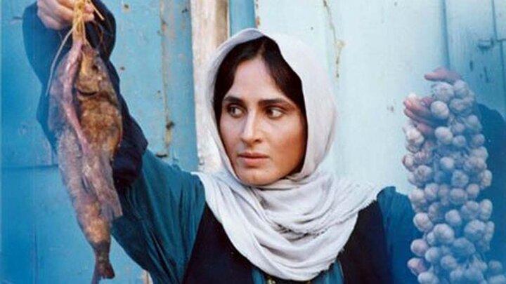 پنج بازیگر زن برتر تاریخ سینمای ایران