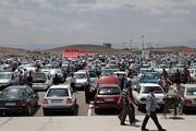 قیمت خودرو کاذب و هیجانی است/خریداران خودرو ضرر می کنند
