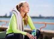 تمام آنچه که باید بعد از تمرینات ورزشی انجام دهید