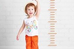 راه های افزایش قد کودکان با ورزش + آموزش