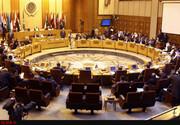 ممانعت امارات از ارائه قطعنامه فلسطین در اتحادیه عرب