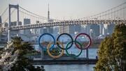 برای المپیک ایمنی قابل درک ایجاد میکنیم