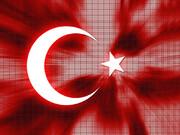 واکنش ترکیه به تصمیمات اخیر اتحادیه عرب درباره این کشور