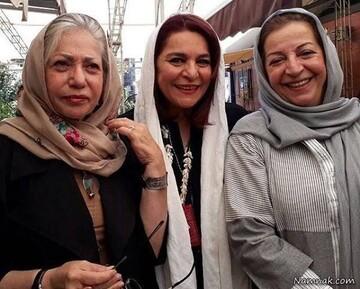 بررسی کارنامه هنری مهمترین کارگردانان زن سینمای ایران