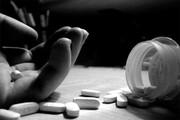 زنان بیشتر از مردان خودکشی میکنند/ زنان بیشتر در چه مرحله ای از زندگی به خودکشی فکر می کنند؟
