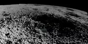 برنامه جدید ناسا برای خرید خاک و سنگ از ماه