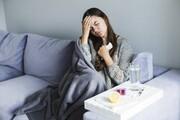 درباره دارو مودافینیل؛ از فواید و عوارض آن بیشتر بدانید