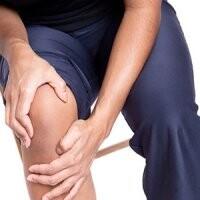 کاهش دردهای مفصلی با مصرف خوراکیهای مفید / عکس