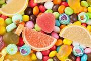 سه ماده غذایی شیرین جایگزین شکر