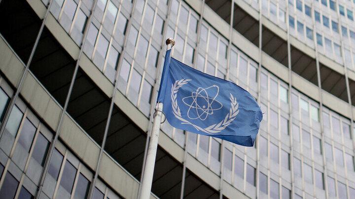 آژانش انرژی اتمی پرونده انفجار بندر بیروت را بررسی می کند