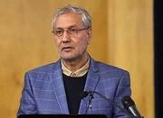 ملیشدن گفتمان هستهای یعنی همبستهسازی آن با گفتمان صلح و نیازهای ایران برای توسعه اقتصادی