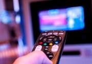 آیا امکان تاسیس شبکههای تلویزیونی خصوصی در ایران وجود دارد؟