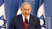 نتانیاهو : اسرائیل را قوی میکنم چون قدرت امنیت میآورد
