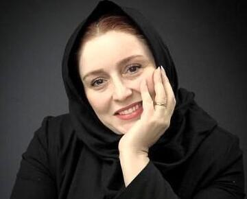ژاله صامتی در آغوش بازیگر جنجالی سینما + عکس