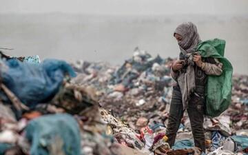 بارداری دختر ۱۴ساله مشهدی به دلیل فقر