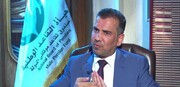 چند مقام عراقی به اتهام فساد مالی بازداشت شدند