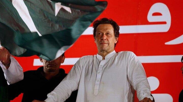 پاکستان در پی اخته کردن متجاوزان جنسی!