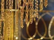 انتشار جدول قیمت طلا، دلار، یورو، سکه و ارز