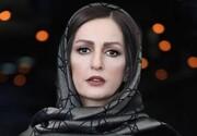حمله تند کیهان به شقایق دهقان / سینماگران شکستخورده دنبال خودنمایی از طریق حاشیهسازی هستند!