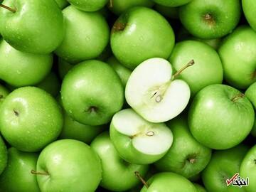 همه چیز پیرامون خواص شگفت انگیز سیب