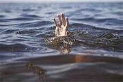 دریای مازنداران جان ۳ نفر را در یک روز گرفت