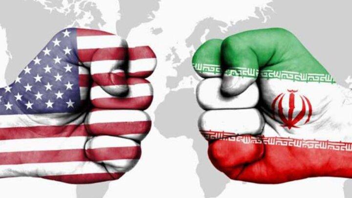 هیچ بازگشت تحریمی علیه ایران در کار نیست