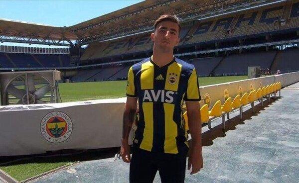جزئیات قرارداد صیادمنش با تیم اوکراینی