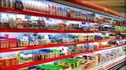 مصرف لبنیات در ایران نصف میانگین جهانی است/ نقش مدعیان طب سنتی در کاهش مصرف لبنیات