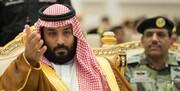 ریاض قرارداد تسلیحاتی با آمریکا را به تعویق انداخت