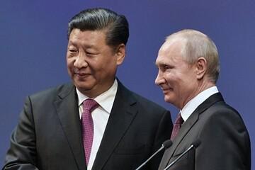 چین از روسیه بدتر است!