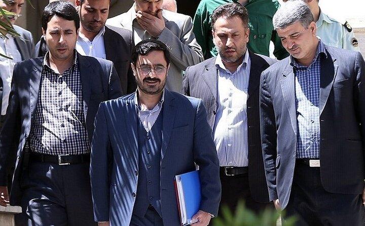 دفاعیه سعید مرتضوی درباره بازداشتگاه کهریزک رد شد