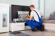 برای تعمیر تلویزیون ال جی چه کنیم؟