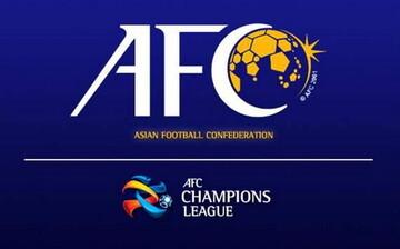 جواب منفی AFC به الهلال