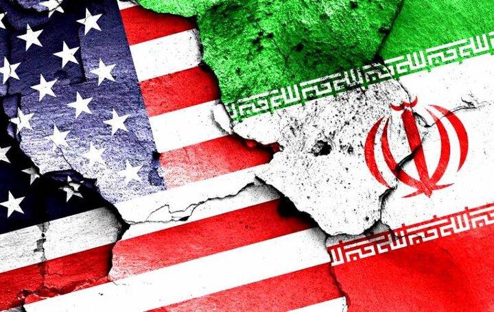 آمریکا ماشه را کشید / اروپا: آمریکا نمیتواند مکانیسم ماشه را فعال کند / ایران: مکانیسم ماشه فعال نشده که امروز به پایان برسد