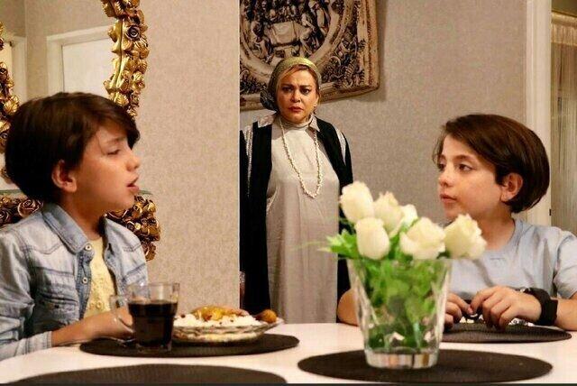 اکران دو فیلم سینمایی جدید از اول مهر