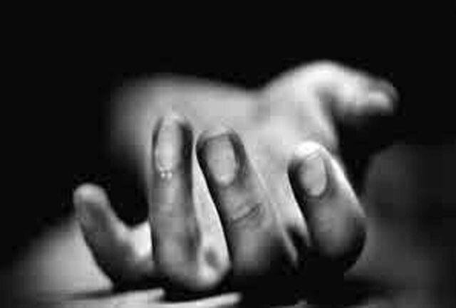خودکشی پسر جوان پس از ناکامی در کنکور