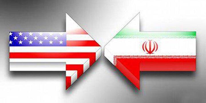 تحریم ۲۴ فرد و نهاد مرتبط با برنامه هستهای ایران از سوی آمریکا