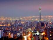 مقایسه هزینه زندگی در تهران با شهرهای منتخب جهان