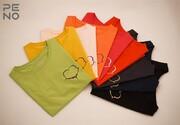 ترکیب های رنگ لباس مناسب برای هر فصل