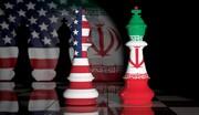 ادعای رویترز درباره پیشنهاد جامع آمریکا برای برداشتن تحریمهای نفتی و بانکی ایران