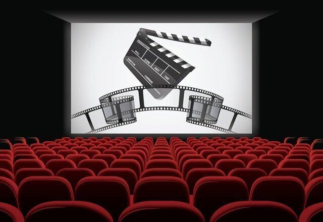 ویدئویی از درآمد بالای بازیگران و بالاترین دستمزدها