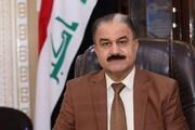 عربستان، امارات و رژیم صهیونیستی در تلاش برای ایجاد آشوب در عراق