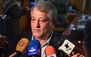 ماجرای انتشار نامه خصوصی هاشمی به حناچی در رسانههای بیگانه