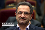 نرخ بیکاری در تهران ۸.۶ درصد کاهش یافت
