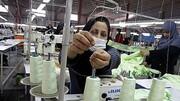جزئیات نحوه بازنشستگی زنان شاغل در شرایط کرونایی