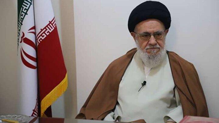 نامه موسوی خوئینیها درباره انتخابات ۱۴۰۰