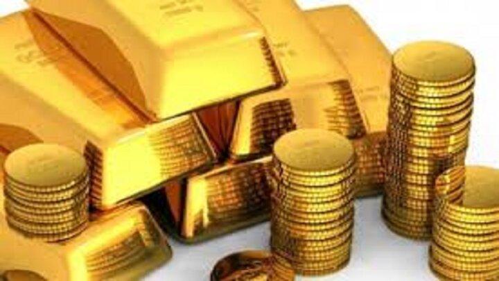 سکه ۳۲۰ هزار تومان گران شد/ قیمت سکه و طلا ۲ مهر ۹۹