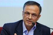 رزم حسینی شانس بالایی برای وزیر شدن دارد