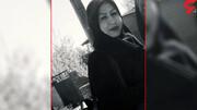 مرگ مشکوک زن تهرانی در اثر انفجار نارنجک دست ساز + عکس